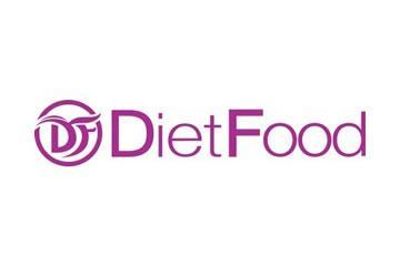 Dietfood doo