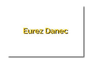 Eurez Danec nameštaj