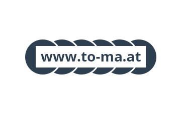 ToMa Palete Plus doo logo