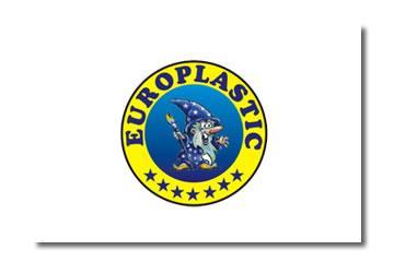 Europlastic