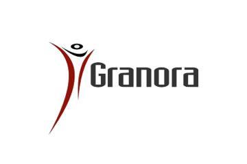 Granora Novi Sad