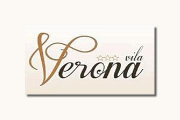 Vila Verona