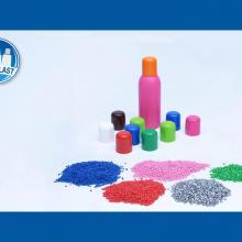 Maxi Plast plastična ambalaža Kruševac 01