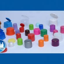 Maxi Plast plastična ambalaža Kruševac 04
