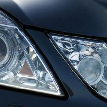 Auto servis AST Plus za Mercedes i Smart vozila 02