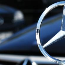 Auto servis AST Plus za Mercedes i Smart vozila 03