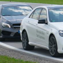 Auto servis AST Plus za Mercedes i Smart vozila 04
