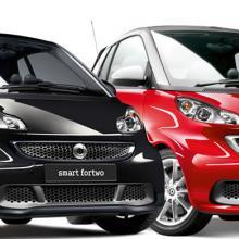 Auto servis AST Plus za Mercedes i Smart vozila 05