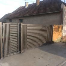 Bravarska Radionica Metalac Tot 023 - 04
