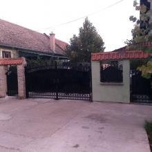 Bravarska Radionica Metalac Tot 023 - 05