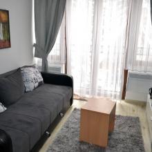Apartmani Stefan Kopaonik 02