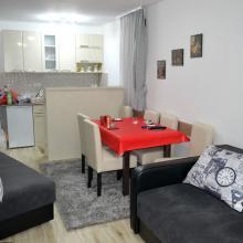 Apartmani Stefan Kopaonik 03