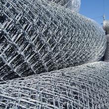 Žica Best Proizvodnja žice i žičanih proizvoda
