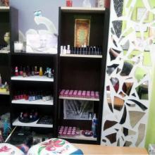 Kozmetički salon Free Line