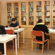Dom učenika srednjih škola Subotica 03