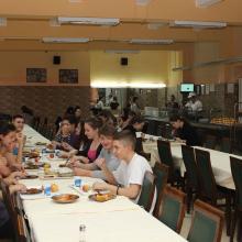Dom učenika srednjih škola Subotica 05