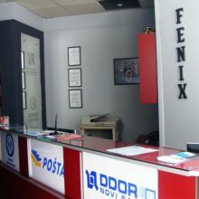 Agencija Fenix Vršac