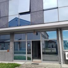 Limnos doo Novi Sad 01