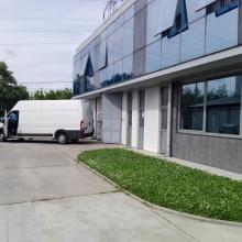 Limnos doo Novi Sad 02