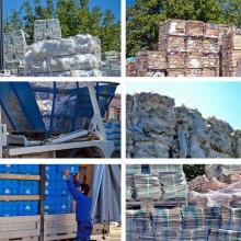 Tehnopapir doo Otkup i reciklaža sekundarnih sirovina