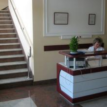 Opšta bolnica Sveti Jovan 02