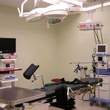 Opšta bolnica Sveti Jovan 04
