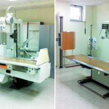 Opšta bolnica Sveti Jovan 08
