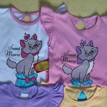 Baby shop Sandra Bebi oprema 03