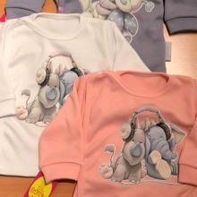 Baby shop Sandra Bebi oprema 04