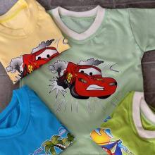 Baby shop Sandra Bebi oprema 06