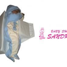 Baby shop Sandra Bebi oprema 07