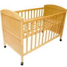 Baby shop Sandra Bebi oprema 09