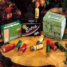 Krušik HK ad - Lovačka municija