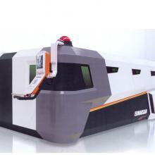EPH Fero doo Alatne mašine za obradu lima