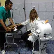 Veterinarska stanica Šabac