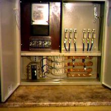 Elmont Gradnja doo Elektroinstalacije i elektromaterijal 02