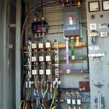 Elmont Gradnja doo Elektroinstalacije i elektromaterijal 03