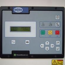 Elmont Gradnja doo Elektroinstalacije i elektromaterijal 04