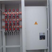 Elmont Gradnja doo Elektroinstalacije i elektromaterijal 05