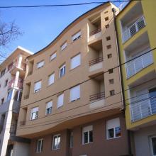 Trioprojekt doo Beograd 05
