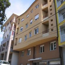 Trioprojekt doo Beograd 06