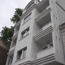 Trioprojekt doo Beograd 07