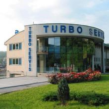 Turbo Servis Užice Servis turbokompresora
