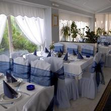 Stara Varoš doo Restoran 02