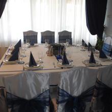 Stara Varoš doo Restoran 04