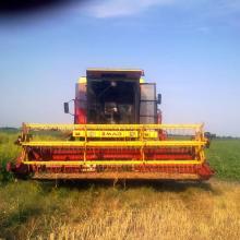 Lager Company delovi za poljoprivredne mašine
