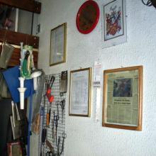 VZL Oštrač Subotica 05