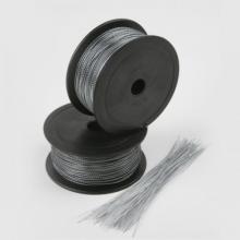 Proizvodna cerber žice – žica za plombiranje
