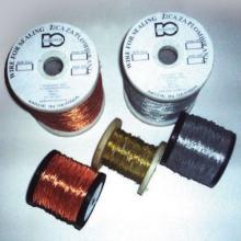 Proizvodna cerber žice – žice za plombiranje