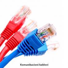 Antenall doo Komunikacioni kablovi